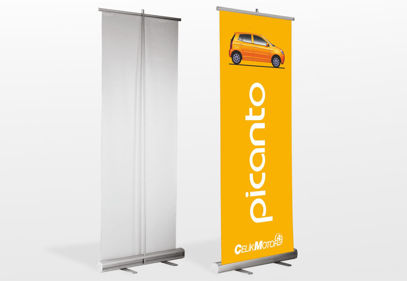 roll-up picanto