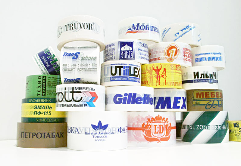 Заказать бумажные пакеты с логотипом минск