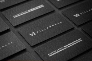Если визитка – это лицо фирмы, то какой она должна быть?
