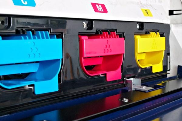 Размер тиража и оптимальные технологии изготовления