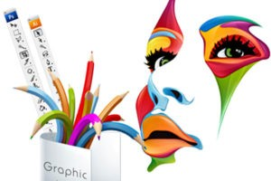 Основные характеристики стилей в графическом дизайне